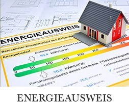 7-energieausweis